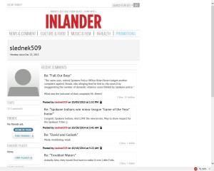 Inlander 1