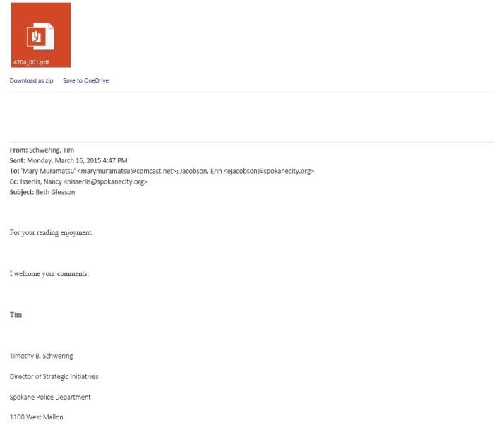 Schwering email 270 (2)