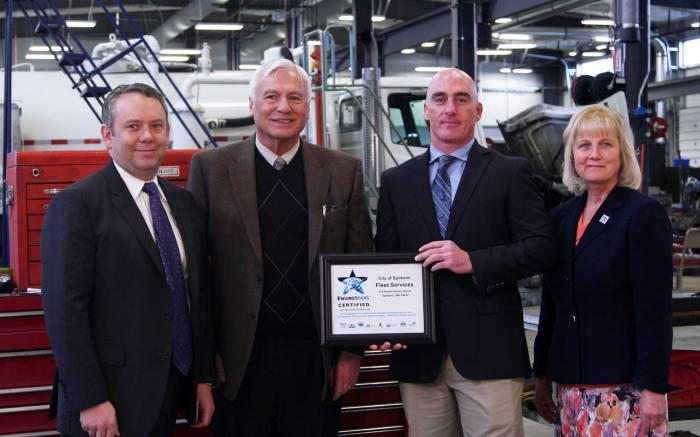 fleet-services-envirostars-certified