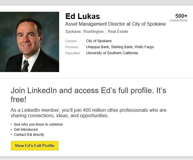 Lukas Linkedin 1