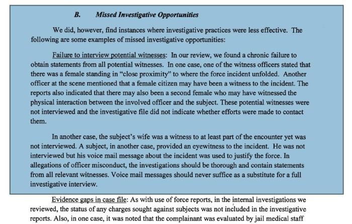 Missed Investigative Opportunities.jpg