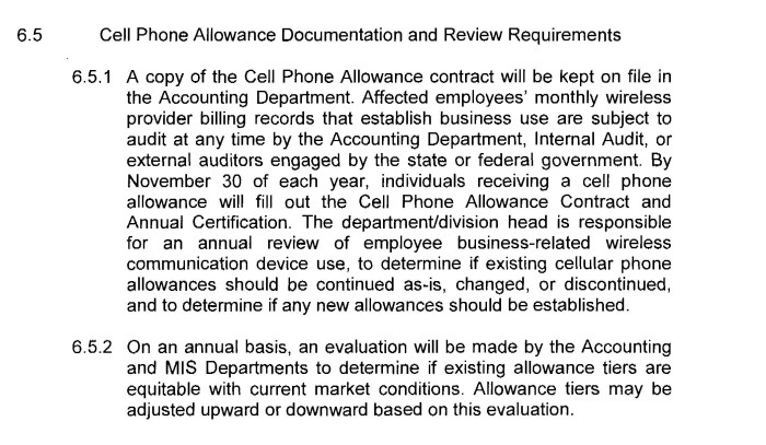 Cell 6.5