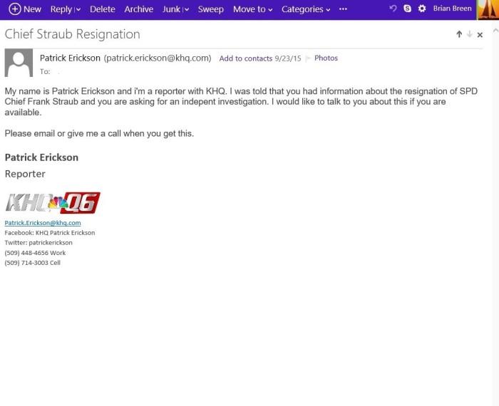 P Erickson First Email.jpg