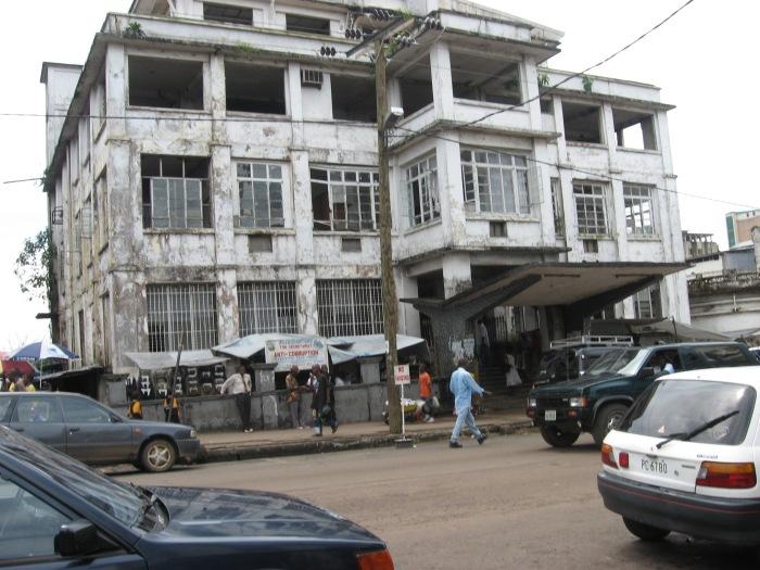 anti-corruption-reconciliation-offices