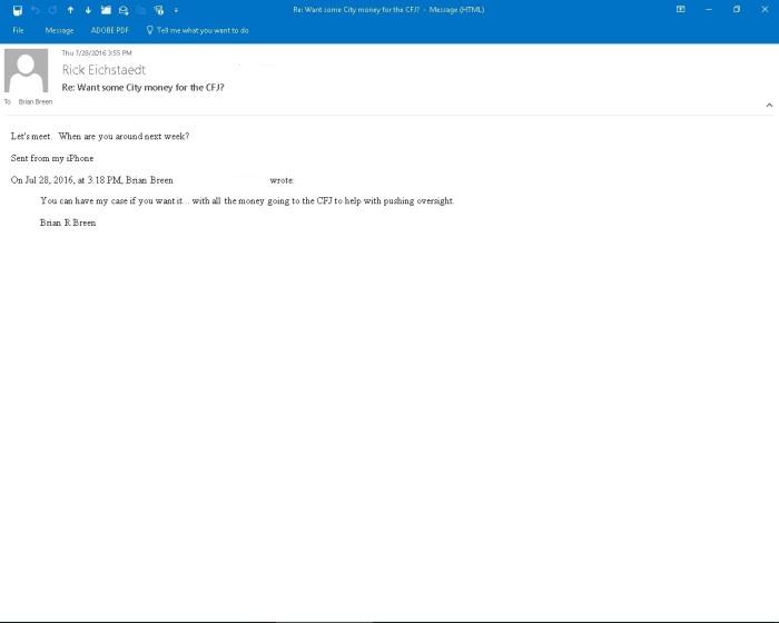 eichstaedt-email