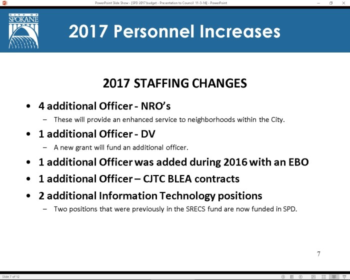 2017-personnel-increases