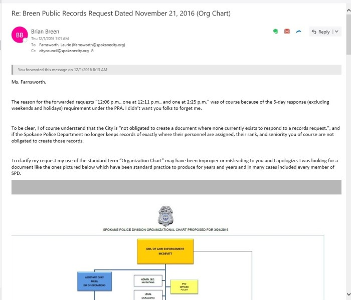 my-clar-org-chart-1