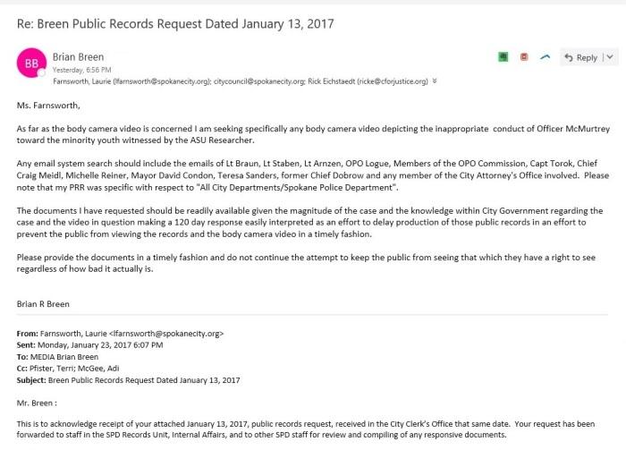 response-to-lf-1