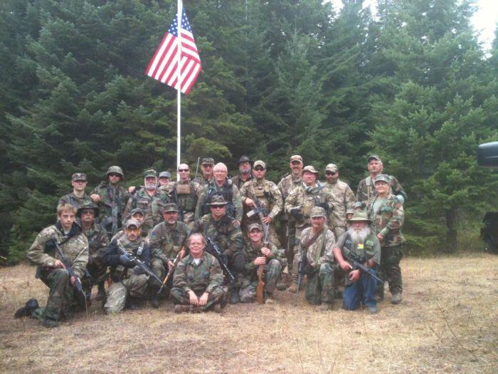 63rd-light-foot-militia