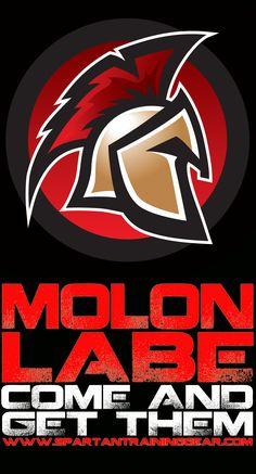 molon-labe-2
