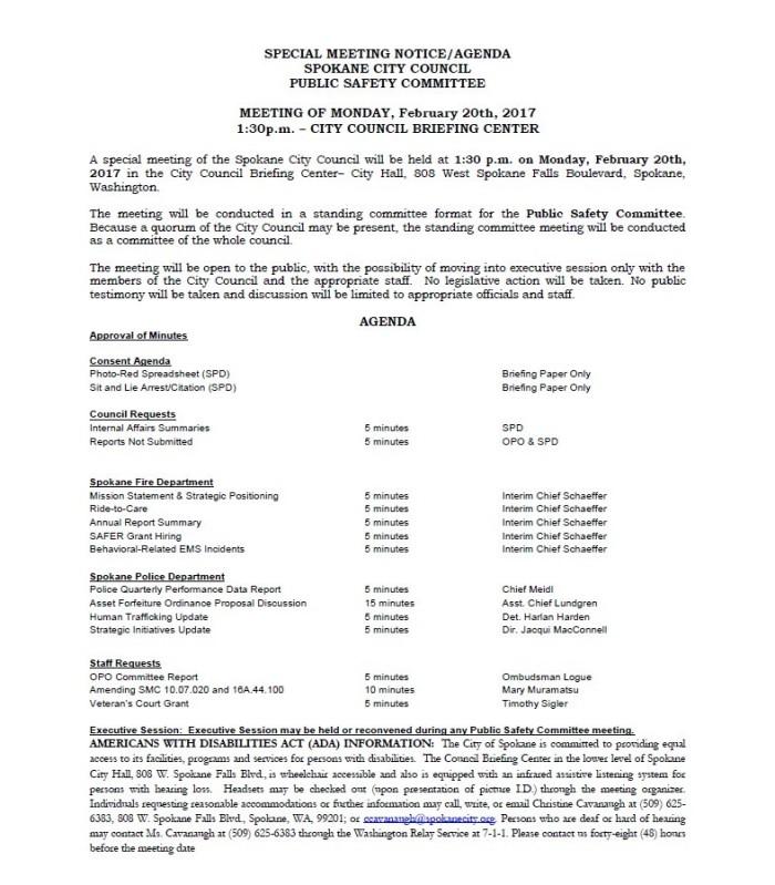 psc-agenda-feb-20