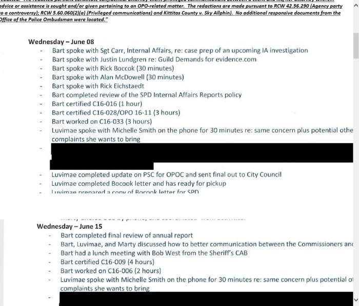 Farnsworth redact 2