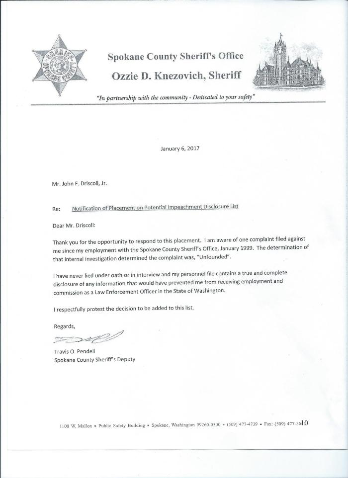 Pendell Brady Document 5