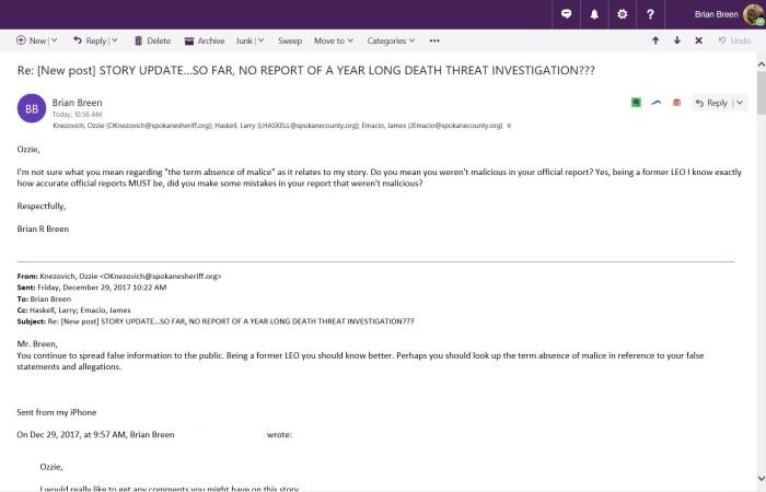 Dec 29, 2017 Ozzie email 3
