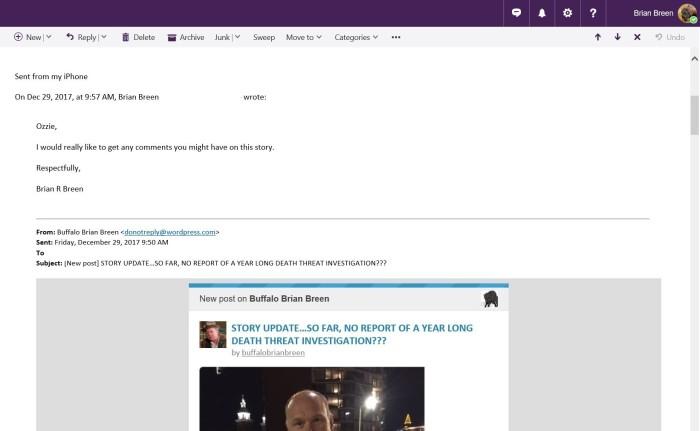 Dec 29, 2017 Ozzie email 4