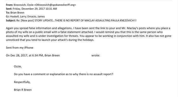email Dec 29 2