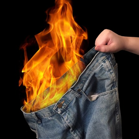 ozzie-pants-on-fire