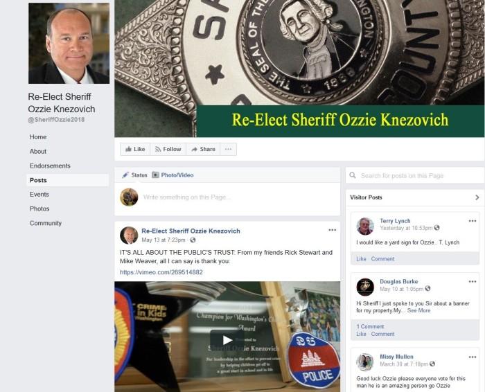 Ozzie Public Trust Teaser 1