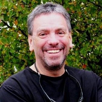 Scott Maclay